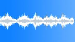 Stock Music of Dronesia (WP) 10 Alt4 60 (Tension, Suspense, Scary, Dark, Strange, Horror, Fear
