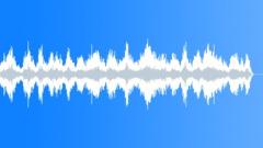 Dronesia (WP) 05 Alt4 (Tension, Suspense, Scary, Dark, Brooding, Horror, Fear) - stock music