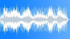 Suspenseful Moments (WP) 02 MT 60 (high tech, modern, futuristic, heavenly) - stock music