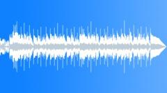 Tesla's Revenge (WP) 17 Alt5 30 (fearful, odd, strange, wierd, freaky,hard,fast - stock music