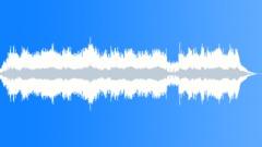 Tesla's Revenge (WP) 04 Alt4 (strange, wierd, aggressive, strong, dark) - stock music