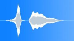Simple male success shout Sound Effect
