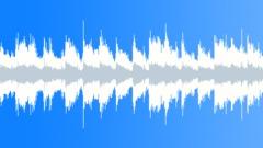 Motivational Pop Theme loop A Stock Music