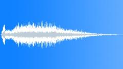 Dreaming Children - sound effect