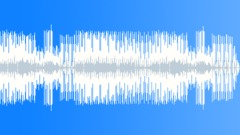 Mister DJ Rap (vocals) Stock Music