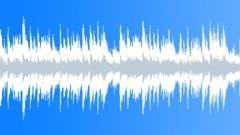 Corporate Marimba (Loop A) Stock Music