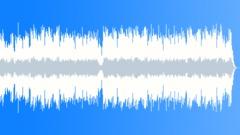 Corporate Marimba - stock music