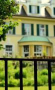 Private Luxury Home Kuvituskuvat