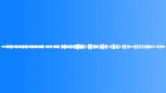 Spaceship Throb Sound Effect