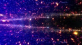 Glitter 6 Bb HD HD Footage