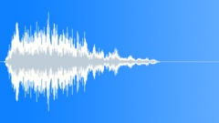 Game app - magic attack 2 Sound Effect