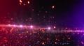 Glitter 6 Da HD Footage