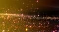 Glitter 6 Dc HD Footage