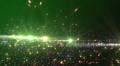 Glitter 6 Dd HD Footage