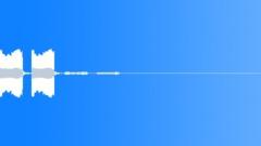 Arcade Game - Extra Point 2 - sound effect