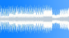 Forbidding Rocks loop version Stock Music