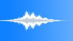 Flashback - transition whoosh 1 Sound Effect