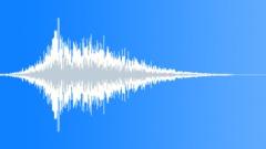 flashback - transition whoosh 7 - sound effect