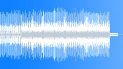 Voittoisa Climb (Bed / Ei Melody mix) Arkistomusiikki