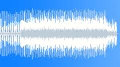 Voittoisa Climb (Electronica Mix) Arkistomusiikki