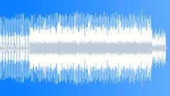 Voittoisa Climb (Ei Piano Mix) Arkistomusiikki