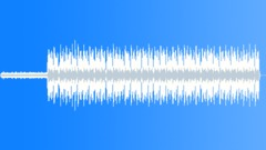 Voittoisa Climb (Strings ja Hits mix) Arkistomusiikki