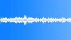 Czech Church Service - sound effect