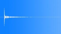 Distant Boom 8 Sound Effect