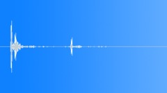 Distant Boom 2 Sound Effect