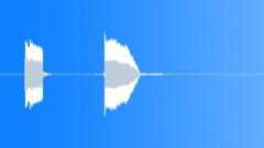 Fireworks Shriek 2 - sound effect