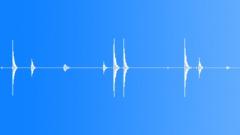 Pulling valokytkin Johdon 2 Äänitehoste