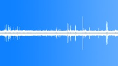 Kitchen Atmosphere 2 Sound Effect