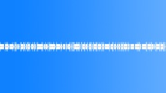 Telegraph Tap Morse Code Random Text - sound effect