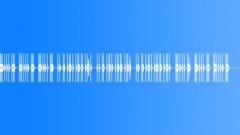 Telegraph Salakuuntelu Morse Code SOS Äänitehoste