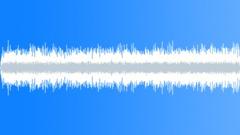 Power Generator 4 - sound effect