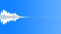 Werewolf Howling - sound effect