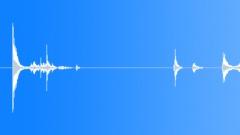 Smashing Window With Hammer Sound Effect
