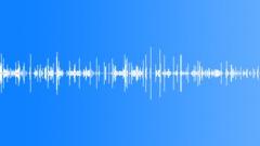 Tightening G Clamp 2 Sound Effect