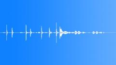 Pheasant and Shotgun Sound Effect