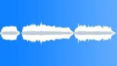 Jigsaw Sound Effect