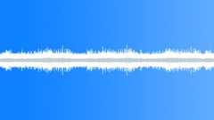 Jungle Stream - sound effect