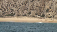 Stock Video Footage of Mexico - Cabo San Lucas - Part 8