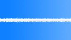 Babbling brook 3 - sound effect