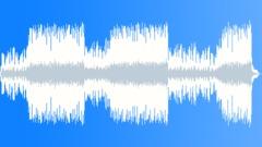 Cruising - Full Length Track Stock Music