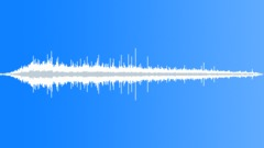 Applause Medium - sound effect
