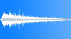 Medium Cheer - sound effect