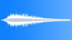 Woah - sound effect
