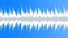 Stock Music of Onwards And Upwards (Loop B)