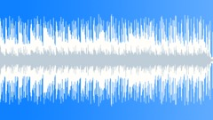 Onwards And Upwards (Loop A) Stock Music