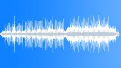 Stock Music of Soundtrack dark music ( TRAILER MOVIE)